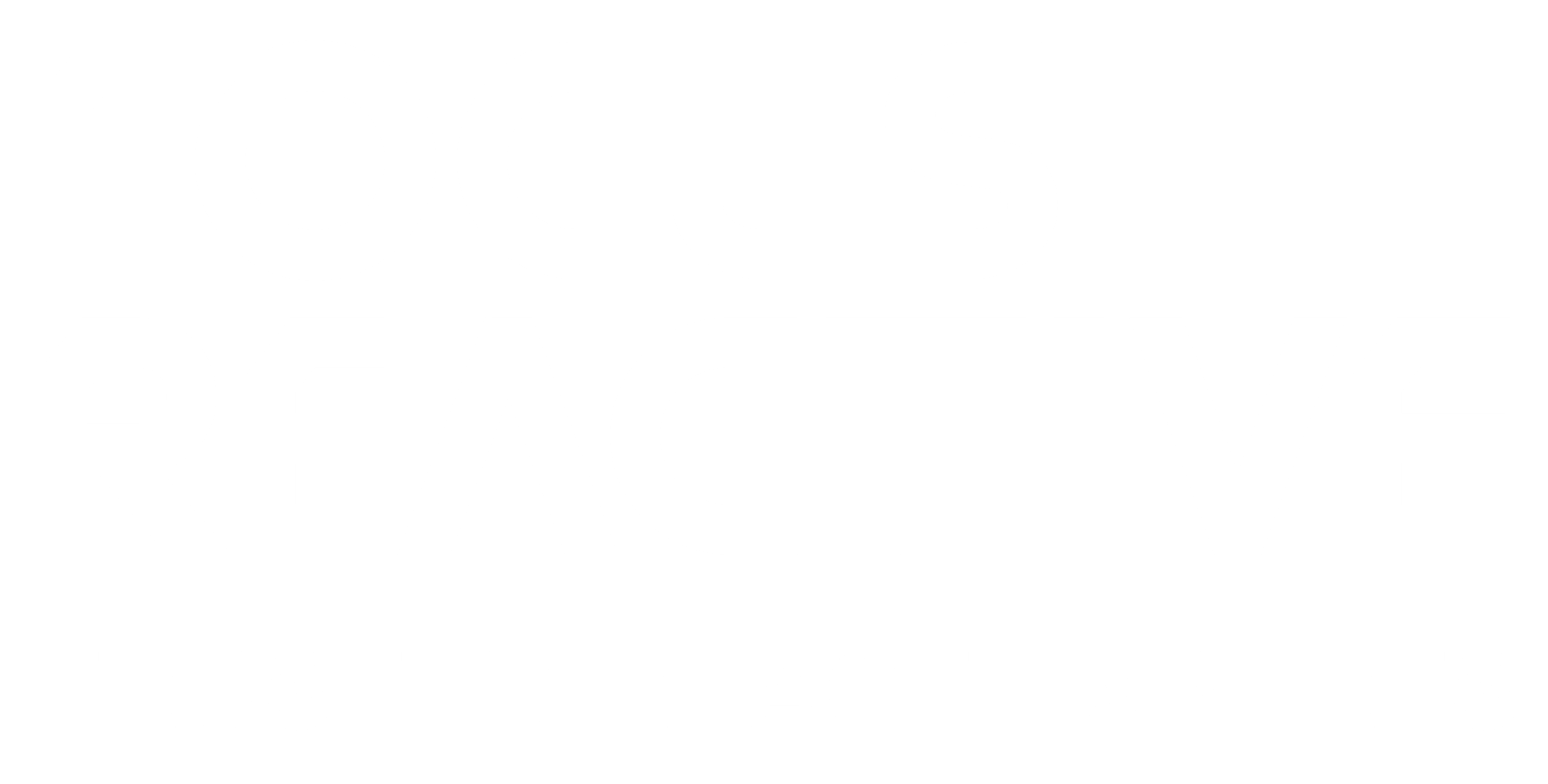 FocusReactive